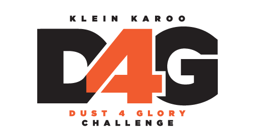Dust4Glory: Obstacle Course Challenge and Trail Run