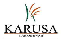 Karusa Wines and Crafted Beer